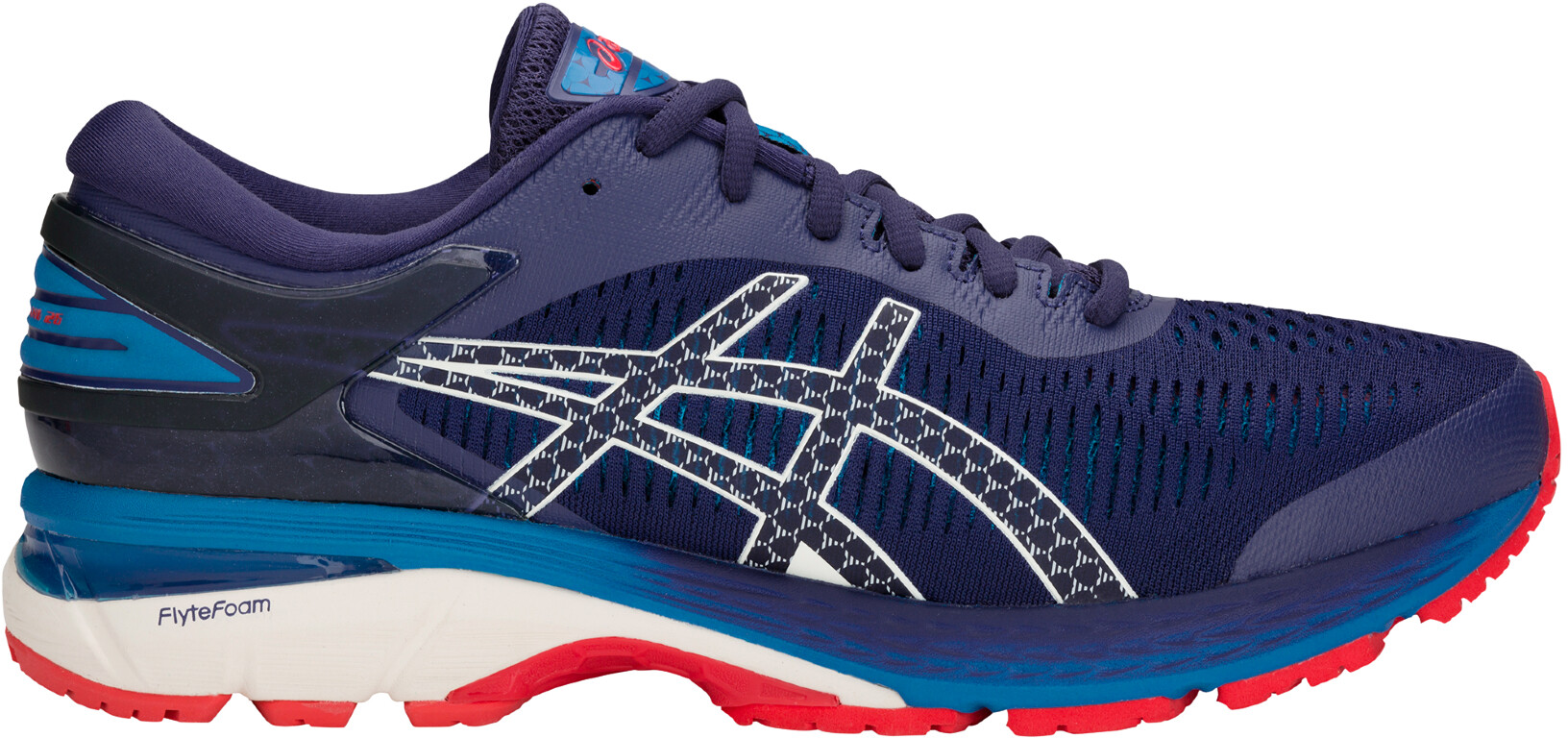 zapatillas asics gel kayano 25